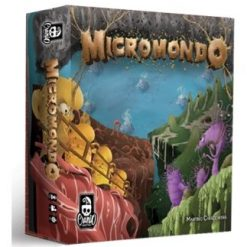 micromondo_gioco_da_tavolo.jpg