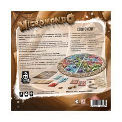 micromondo_retro_della_scatola.jpg