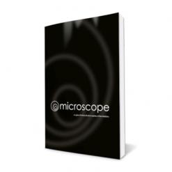 Microscope - gdr italiano