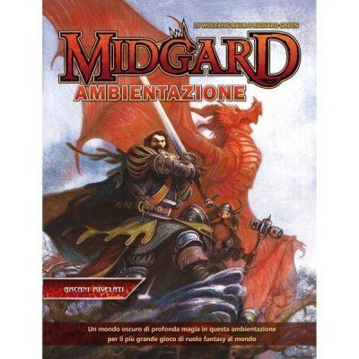 midgard-gdr-ita