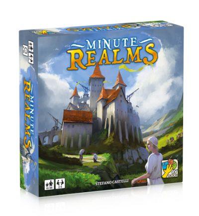 minute_realms_gioco_da_tavolo.jpg