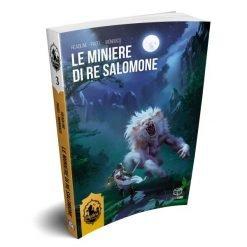 misteri-oriente-3_le-miniere-di-re-salomone