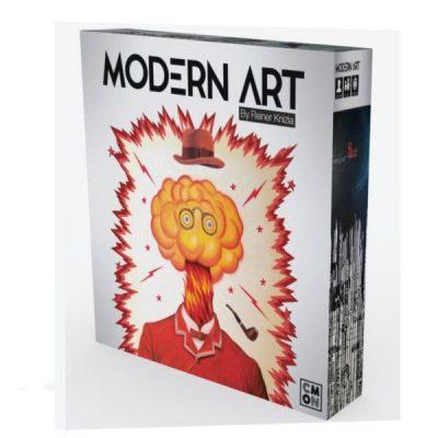 modern-art-gioco-da-tavola