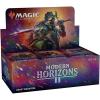 modern-horizon-2-draft-booster-box