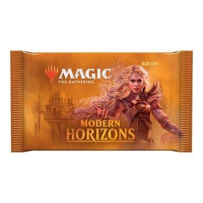 modern-horizons-busta-15-carte-en-booster-packs-magic-the-gathering