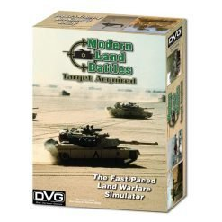 modern-land-battles-target-acquired