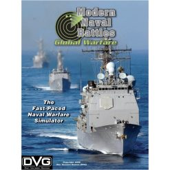 modern-naval-battles-global-warfare
