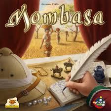 mombasa_gioco_da_tavolo.jpg