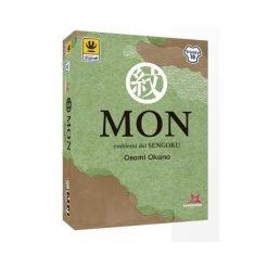 mon-emblemi-del-sengoku