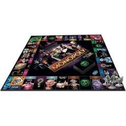 monopoly-disney-villains-hasbro