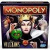 monopoly-disney-villains-hasbro-box