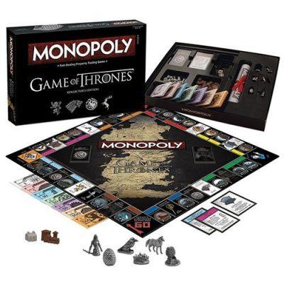 monopoly_games_of_thrones_contenuto.jpg