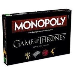 monopoly_games_of_thrones_italiano.jpg