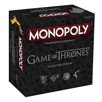 monopoly_trono_di_spade.jpg