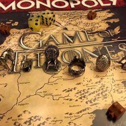 monopoly_trono_di_spade_dettaglio_gioco.jpg