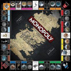 monopoly_trono_di_spade_dettaglio_plancia.jpg