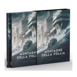 montagne-della-follia-cofanetto