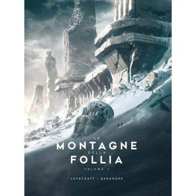 montagne-della-follia-vol.1