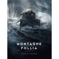 montagne-della-follia-vol.2