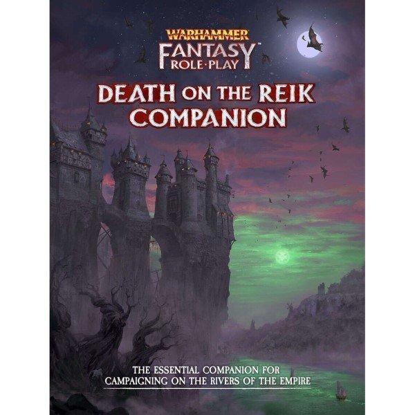 morte-sul-reik-compendio