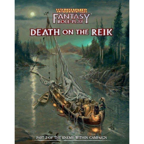 morte-sul-reik-warhammer-fantasy-roleplay