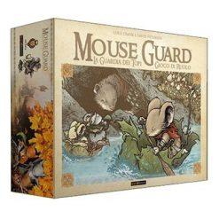 mouse_guard_la_guardia_dei_topi_gdr.jpg