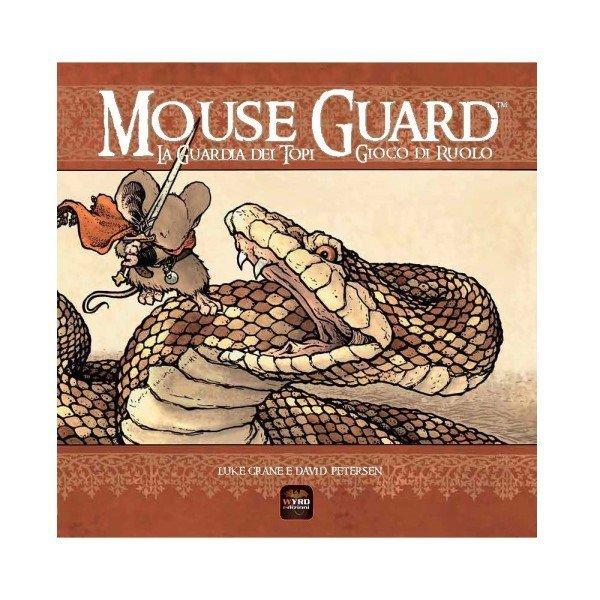 mouseguard-gioco-di-ruolo-cover