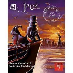 mr__jack_in_new_york.jpg