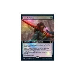 mtg-adventures-in-the-forgotten-realms-bab-promo