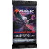 mtg-adventures-in-the-forgotten-realms-booster-draft