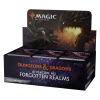 mtg-adventures-in-the-forgotten-realms-booster-draft-box