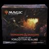 mtg-adventures-in-the-forgotten-realms-bundle