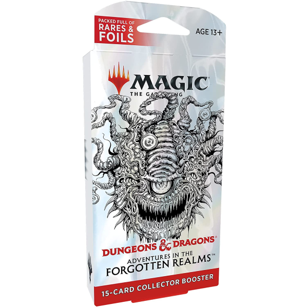 mtg-adventures-in-the-forgotten-realms-collector-booster