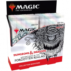 mtg-adventures-in-the-forgotten-realms-collector-box