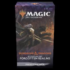 mtg-adventures-in-the-forgotten-realms-prerelease-kit