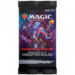 mtg-adventures-in-the-forgotten-realms-set-booster-