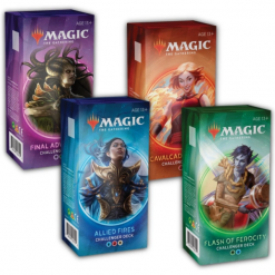 mtg-challenger-2020-deck-4-decks-bundle-eng