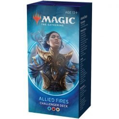 mtg-challenger-2020-deck-allied-fires