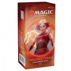 mtg-challenger-2020-deck-cavalcade-charge-eng