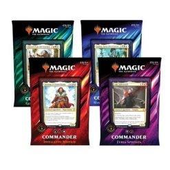 mtg-commander-2019-set-4-mazzi-it-mazzi-precostruiti-magic-the-gathering
