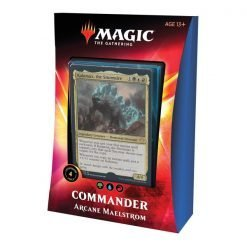 mtg-commander2020-ikoria-eng-arcane-malestrom