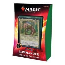 mtg-commander2020-ikoria-eng-enhanced-evolution