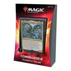 mtg-commander2020-ikoria-eng-symbiotic-swarm