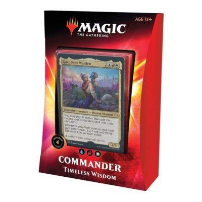 mtg-commander2020-ikoria-eng-timeless-wisdom