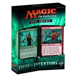 mtg-duel-decks-elves-vs-inventors-en-mazzi-precostruiti-magic-the-gathering