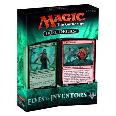 mtg-duel-decks-elves-vs-inventors-en-mazzi-precostruiti-magic-the-gathering
