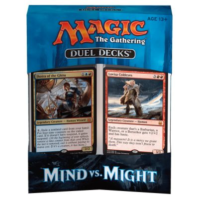 mtg-duel-decks-emind-vs-might-en-mazzi-precostruiti-magic-the-gathering