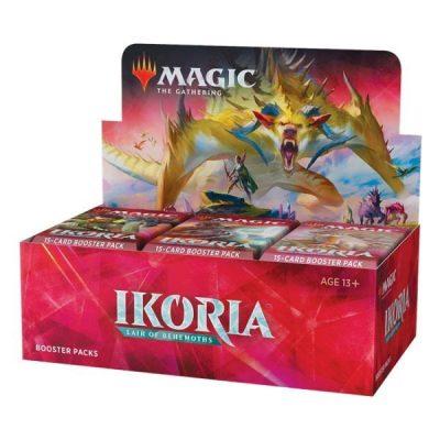 mtg-ikoria-booster-box-eng