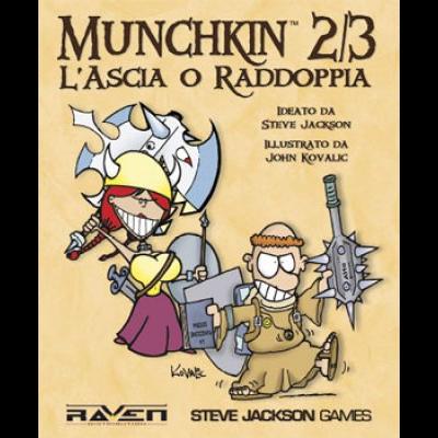 munchkin_2_3_l_ascia_o_raddoppia.png