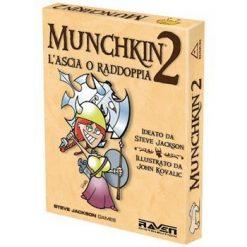 munchkin_2_l_ascia_o_raddoppia.jpg